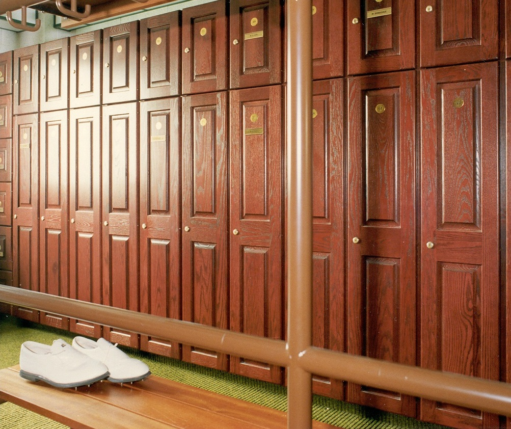Classic Woodworking, LLC Illinois References